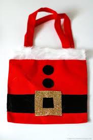 that u0027s what che said santa gift bags christmas gift wrap