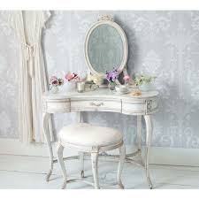 White Painted Furniture Shabby Chic by Shabby Chic Painted Furniture