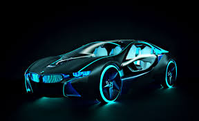 Bmw I8 Green - 2017 bmw i8 previous bmw vision future luxury interior youtube