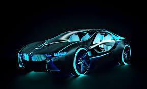 Black Bmw I8 2017 Bmw I8 Previous Bmw Vision Future Luxury Interior Youtube