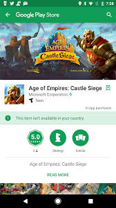 castle siege flash age of empires official site