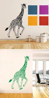best 25 wall stickers for kids ideas on pinterest cool kids