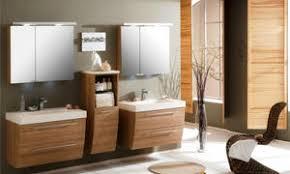 badezimmer m bel g nstig designer badmöbel günstig kaufen designermoebel24 de