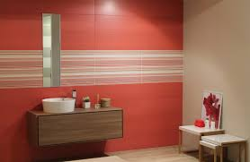 Mobiletti Bagno Ikea by Best Arredo Bagno Rosso Images Skilifts Us Skilifts Us