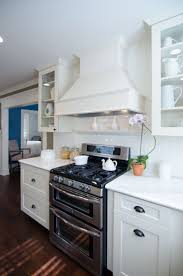 best 25 commercial stoves ideas only on pinterest kitchen stove