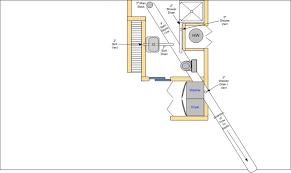 basement bathroom rough in plumbing basement bathroom plumbing layout plumbing diy home