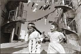vintage mardi gras i photo central photo exhibit 20th century ethnographic