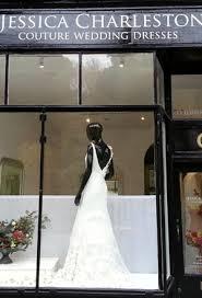 shop wedding dress category wedding dress shops and boutiques charleston