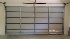 Garage Overhead Doors by 12 X 12 Insulated Garage Door Btca Info Examples Doors Designs