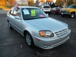 2004 hyundai accent for sale 2004 hyundai accent for sale goddard auto sales pekin il