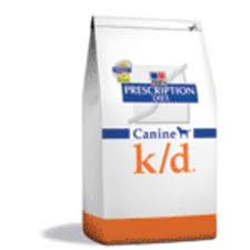 hill u0027s prescription diet k d pet food reviews australia