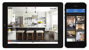 Zillow Home Design Quiz 9 Free Apps To Slay Home Design Decor And Organization Inforum