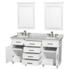 60 inch bathroom vanity single sink 4 square bathroom vanity with