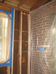 home work in progress december 2010