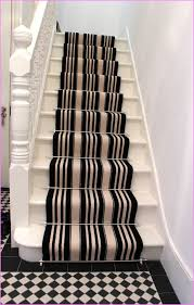 Stairs Rug Runner Phantasy Carpet Runners Stair Rug For Ideas About Stair Runners On