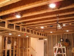 light fixture for basement stairs nice basement stair lighting