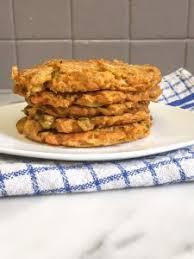 comment cuisiner le quinoa galettes de quinoa carottes petit pois et épices comment j ai