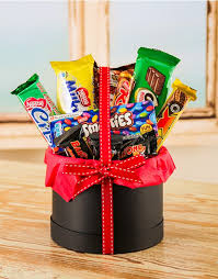 Food Gifts For Men Gifts For Men In Durban South Africa Durban Florist