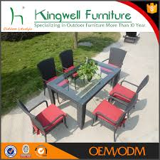 Garden Chairs And Table Png Garden Treasures Garden Treasures Suppliers And Manufacturers At