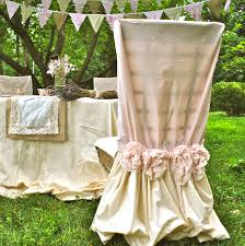shabby chic tea party country chic home decor