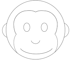 the 25 best monkey cakes ideas on pinterest monkey birthday