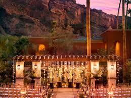 Arizona Travel Channel images Montelucia resort and spa scottsdale arizona destination jpeg