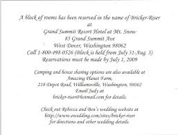 Free Wedding Samples By Mail Free Wedding Invitation Samples By Mail Template Billybullock Us