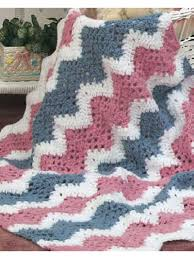 crochet patterns afghans crochet and knit