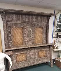 den of antiquities home facebook