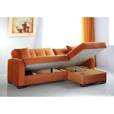 Sectional Sleeper Sofa With Recliners Chaise Confortable Ikea Medium Size Of Bedroom Small Sleeper Sofa