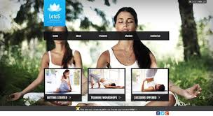 premium wix website templates proudly produced by templatemonster