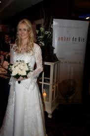 wedding flowers kilkenny kilkenny lamberdebie s