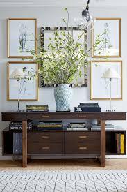 Oversized Vase Home Decor Best 25 Large Vases Ideas On Pinterest Vases Decor Pier 1