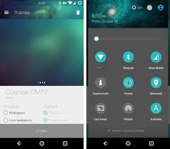 cyanogenmod themes play store how to make your own custom cyanogenmod themes easily