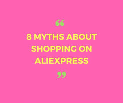 aliexpress shopping 7 mistakes when shopping on aliexpress wordlwide