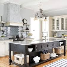 kitchen island microwave kitchen island ideas diy black l shape cabinet built in microwave