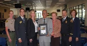 Hawaiian Gardens Casino Jobs by Individuals U0026 The Irving Moskowitz Foundation Charity U0026 Non
