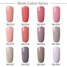 the 25 best long lasting nail polish ideas on pinterest diy gel