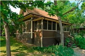 Chautauqua Cottage Rentals by Cottage 506 Built In 1910 This Cottage Is Located On The Shady