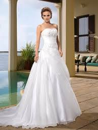 wedding dresses 2014 wedding dresses 2014 best wedding dresses collections trends