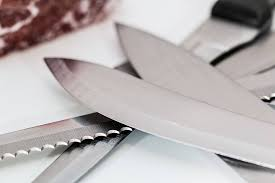 how to pick the best chef knife roomneeds