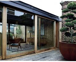 Wood Sliding Glass Patio Doors Doors Amusing Exterior Sliding Doors Patio Doors With Blinds