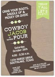 23 best barn party images on pinterest cowboy party barn