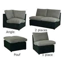canape d angle 2 places canape d angle 2 places e d angle 2 places cool places with es d