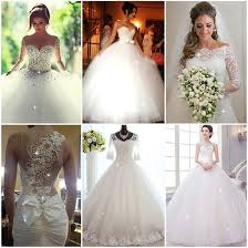 eric dress beauty wedding dress ericdress reviews reviews for ericdress favim
