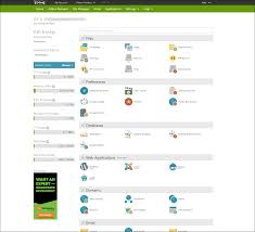 godaddy review our expert opinion with pros u0026 cons how to get
