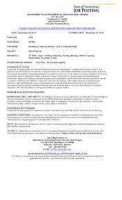 Sample Of Lpn Resume by Sample Resume With Licenses Resume For Your Job Application