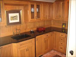 backsplash in kitchen best 25 maple kitchen cabinets ideas on pinterest craftsman in