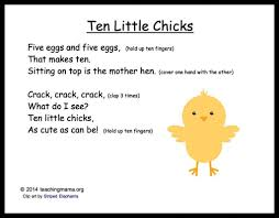 free easter poems uncategorized 100 0865 jpg christian easter poemsor kids