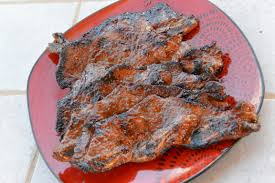 remember the famous azeka ribs on maui a maui blog